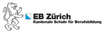 EB Zürich