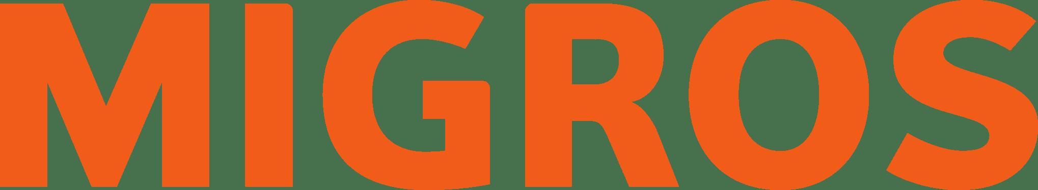 Migros Genossenschaftsbund